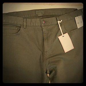 Men's brand new Jean cut Dockers